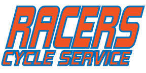 Racer's Cycle Service